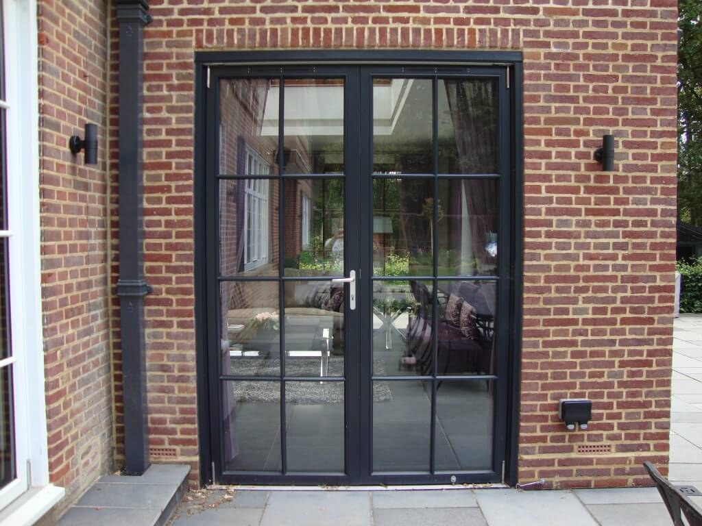Double glazing company in Clapham Park for your homes