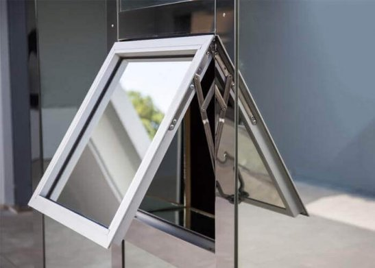 Double glazing company in Strand-on-the-Green for your homes