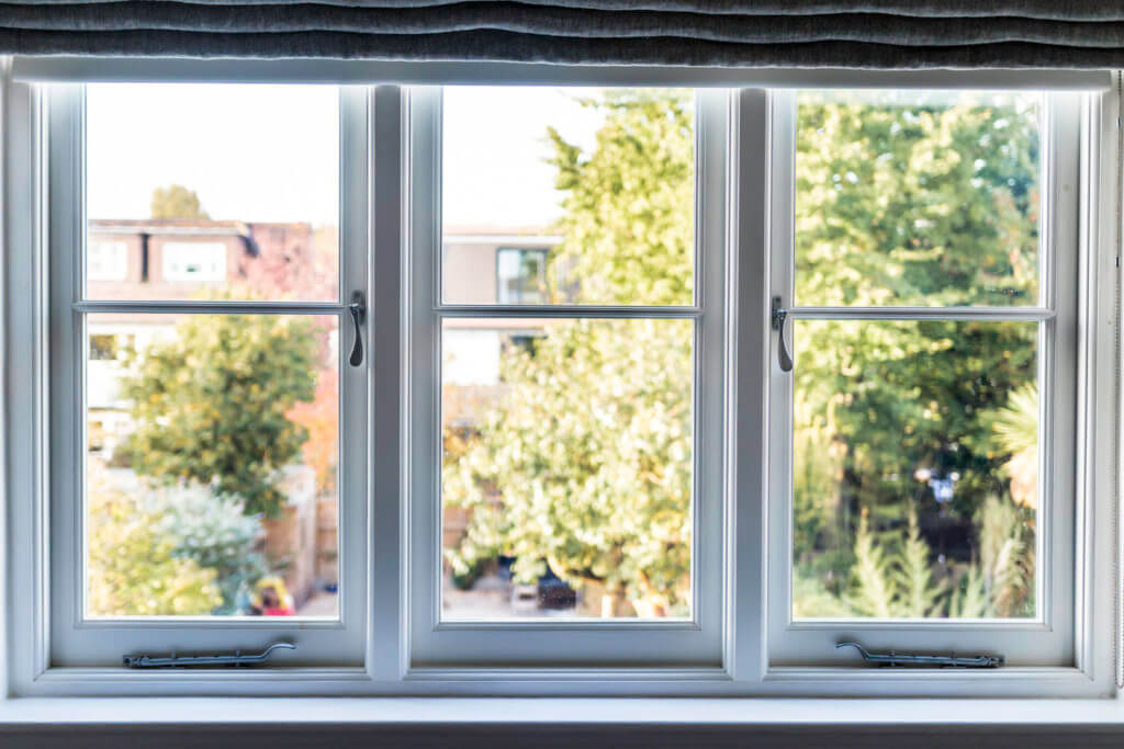 Double glazing u value for your homes