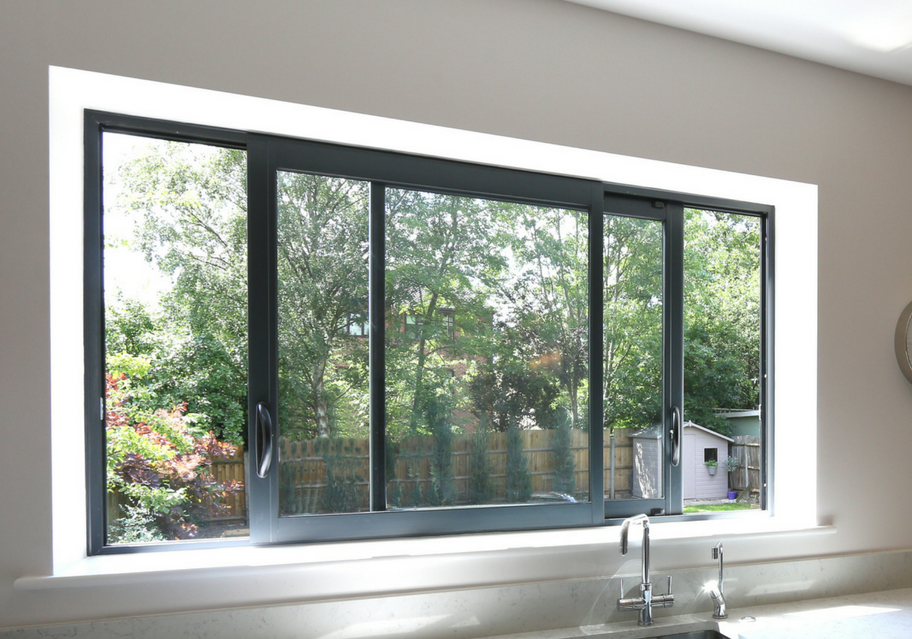 Double glazing company in Blackheath for your homes
