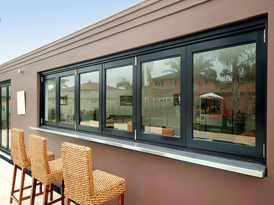 Double glazing company in South Hampstead for your homes