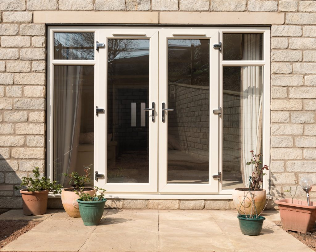 Double glazing company in Norbury for your homes