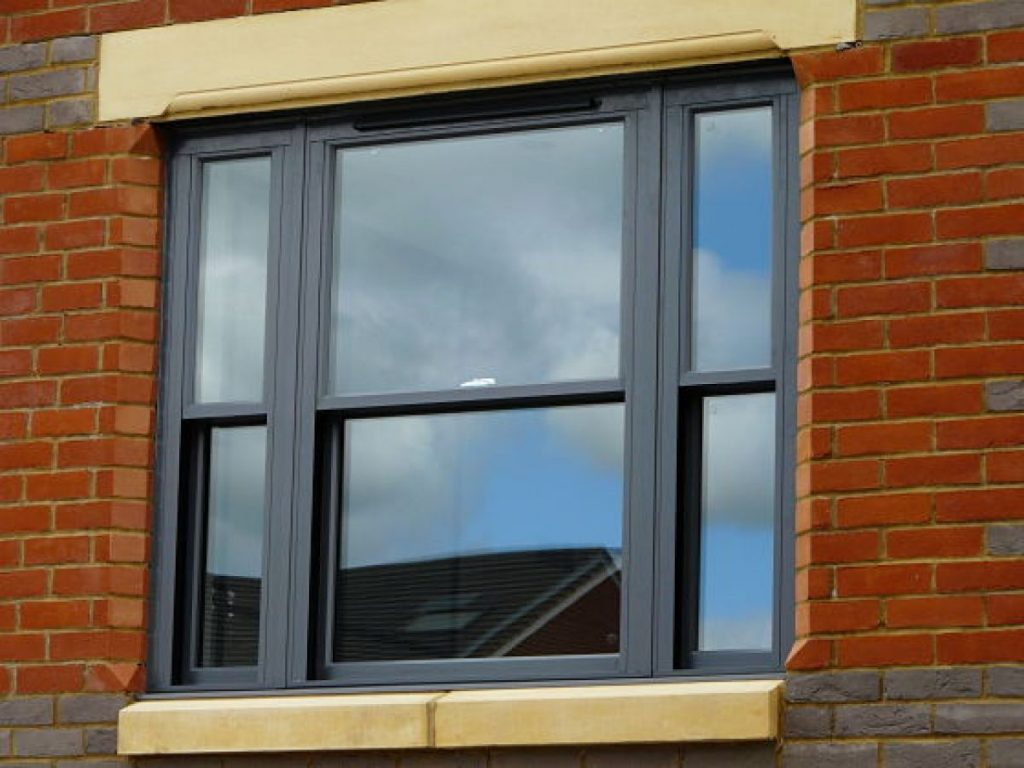 Double glazing company in Neasden for your homes